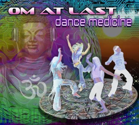 medicine_COVER6